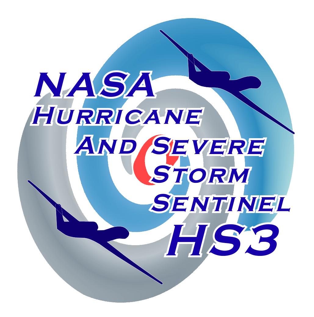 HS3 Logo